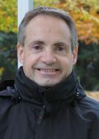 Johan Wijckmans